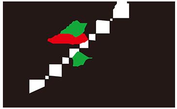 定期券の分割購入イメージ図